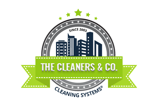 Janitorial Commercial Office Cleaning Services