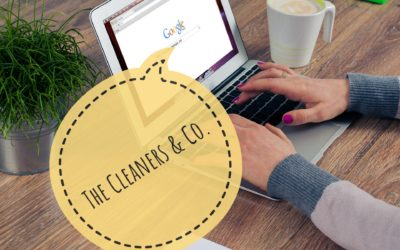 Is Your Office Cleaning Service Preparing Your Business for Success?