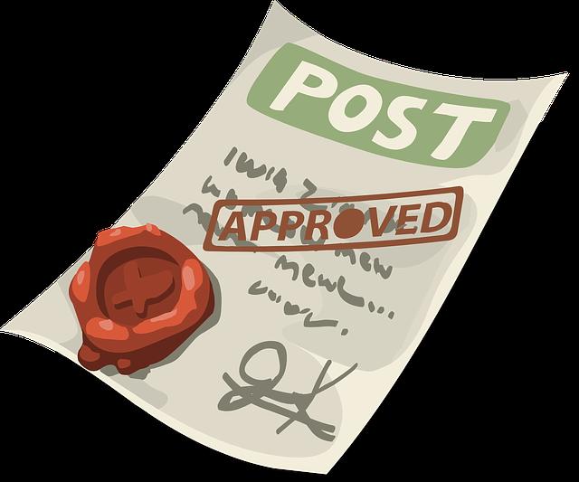 post-576729_640